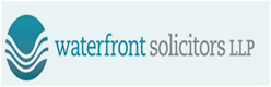 Waterfront Solicitors LLP